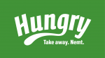 hungry_tagline CMYK